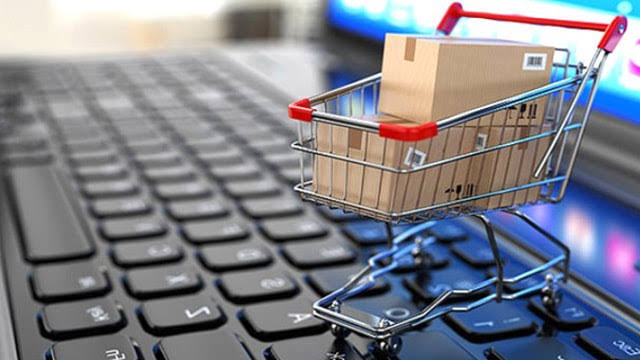 Ürün veya hizmetlerimi internette nasıl tanıtırım?