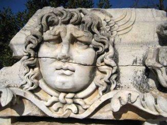 Didim Tarihinden Merak Edilenler